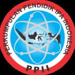 logo ppii